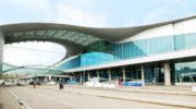 Аэропорт Шереметьево устанавливает рекорды