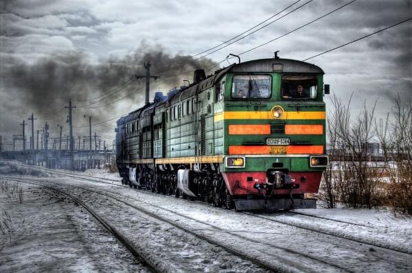 Россия попала в «опасный» список стран