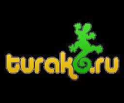 Turako — туристический интернет-журнал