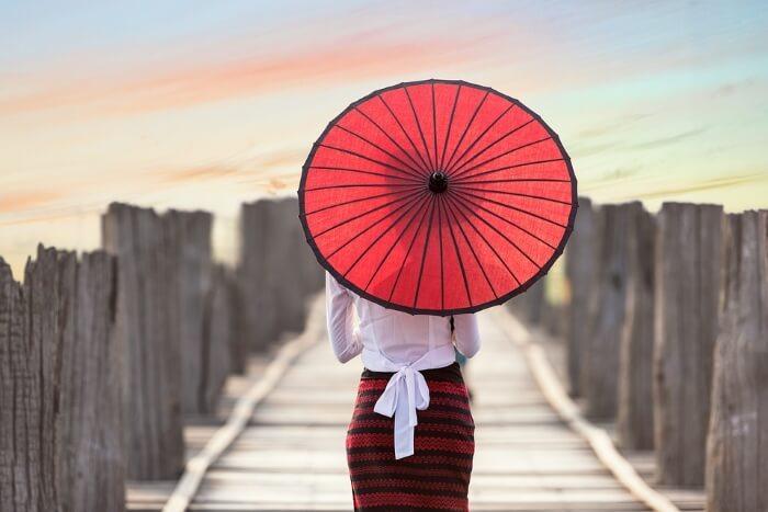Синоптики прогнозируют очень жаркие лето во Вьетнаме