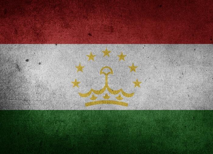 Таджикистан вводит туристический налог