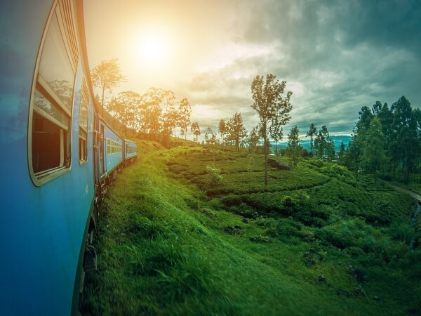 Трагедия на Шри-Ланке серьезно отразится на туризме страны