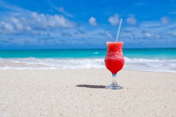 Тревел-блогеры рекомендуют лучшие направления для отдыха