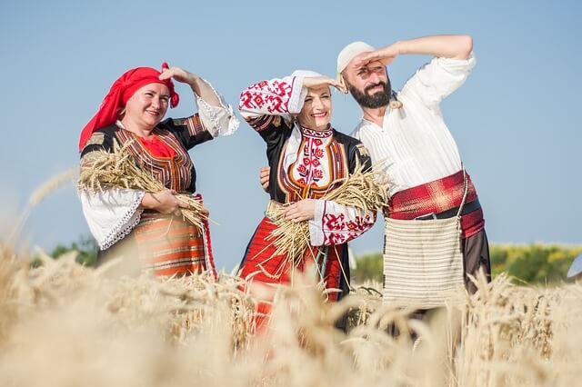 Болгария боится спада туристов