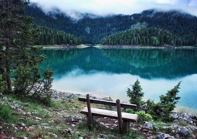 Черногория установила новый туристический рекорд