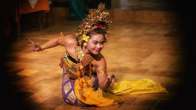 Индонезия ждет гостей на грандиозный фестиваль шоппинга