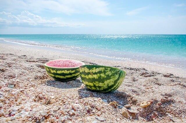 В АТОР огласили страны с недорогим пляжным отдыхом в мае