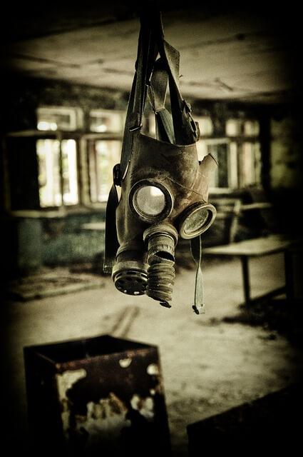 Чернобыль стал местом паломничества после выхода сериала