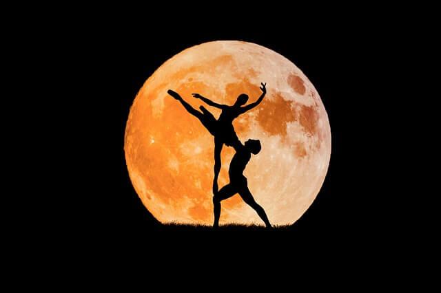 Генуя приглашает на фестиваль балета