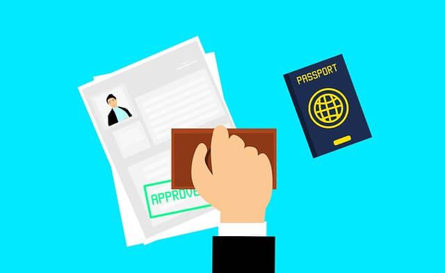Новые изменения выдаче Шенгенских виз