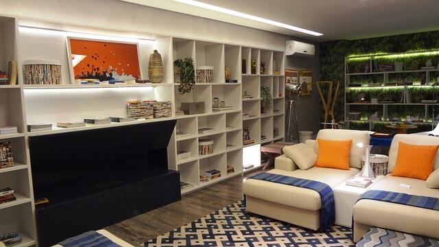 Отель по типу Book and Bed открылся в Неаполе