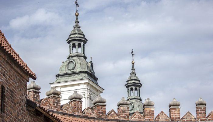 Топ 10 достопримечательностей в Варшаве, которые стоит посетить каждому