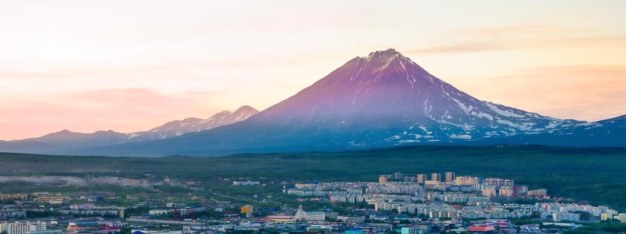 Топ-5 мест, которые нужно посетить в Петропавловске