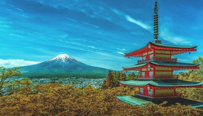 7 стран, которые стоит посетить каждому
