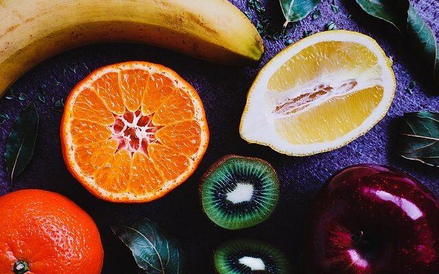 Новые правила провоза фруктов вступят в силу с 19 августа