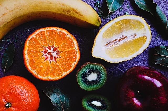 Новые правила провоза фруктов