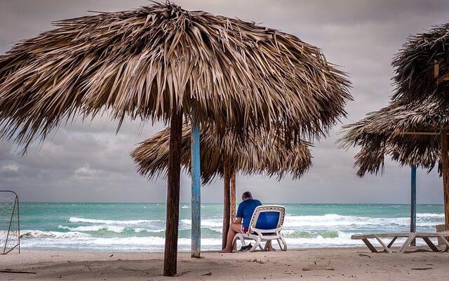 Маврикий планирует увеличить туристический поток из России