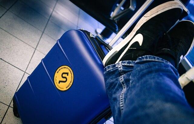 Цены на багаж увеличиваются
