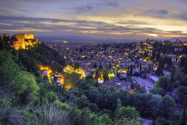 В Испании вспышка листериоза