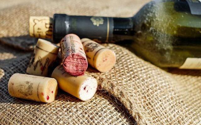 Италия приглашает гостей на крупнейший фестиваль вина в Кьянти