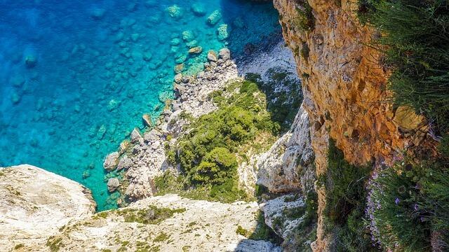 На Крите арестован турист с тысячами фальшивых евро