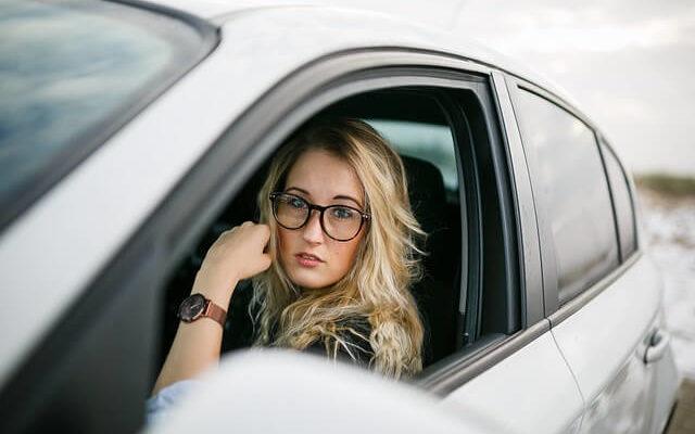 Бюджетные поездки от BlaBlaCar в середине октября