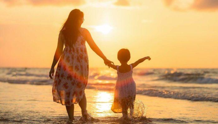 10 лучших стран для отдыха с детьми