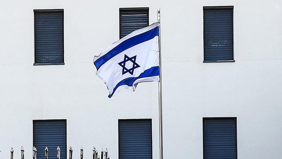 Посольства Израиля закрылись по всему миру