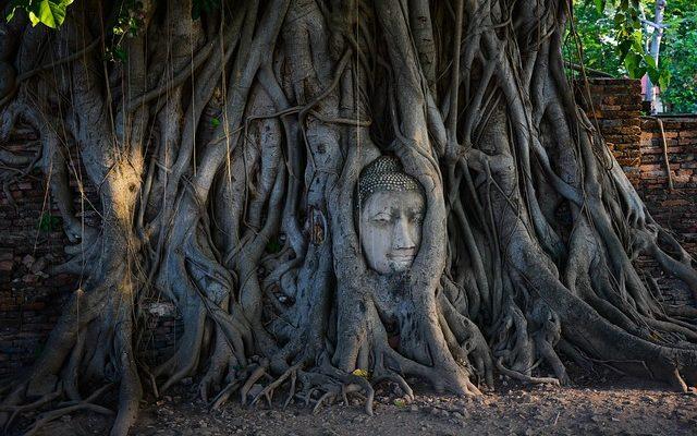 Таиланд ждет гостей на ярмарку мирового культурного наследия