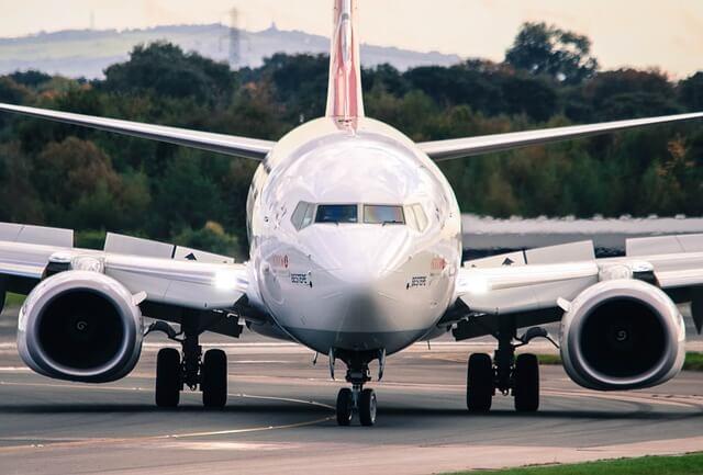 Акции от Turkish Airlines