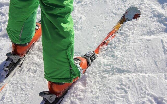 Приэльбрусье дает старт горнолыжному сезону