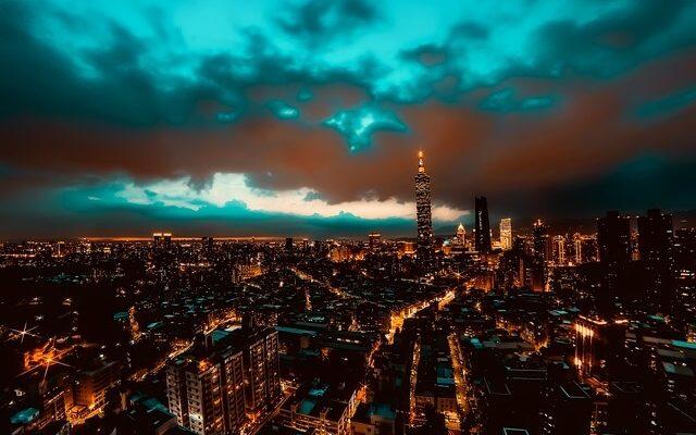 Определены самые дружелюбные города Азии