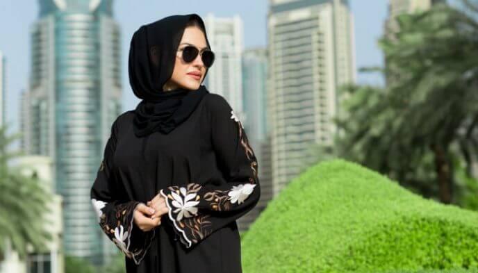 В Саудовской Аравии смягчается политика в отношении женщин