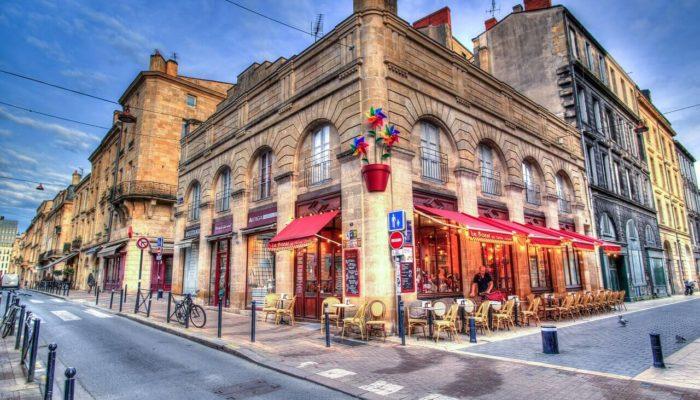 Самые интересные экскурсии в городах Франции