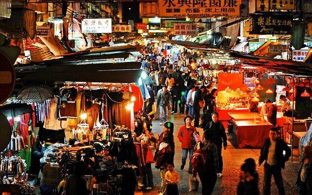 Продажи туров в Китай приостановлены