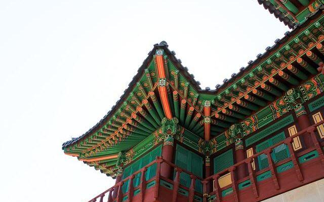 Сеул предлагает бесплатно посетить достопримечательности города
