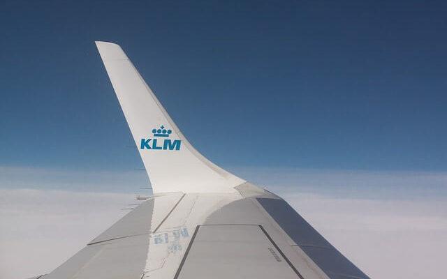 Дешевые полеты из Санкт-Петербурга в Испанию