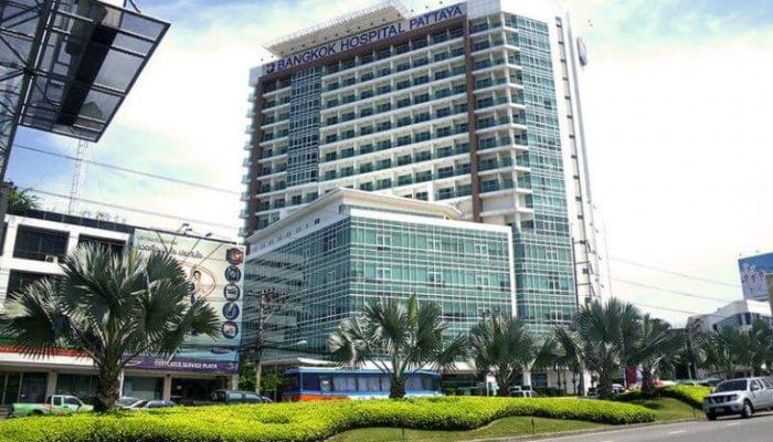 Лучшие страховки для безопасного отдыха в Таиланде в 2020 году