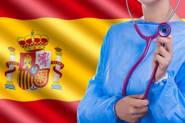 Подборка страховок для путешествия в Испанию в 2020 году