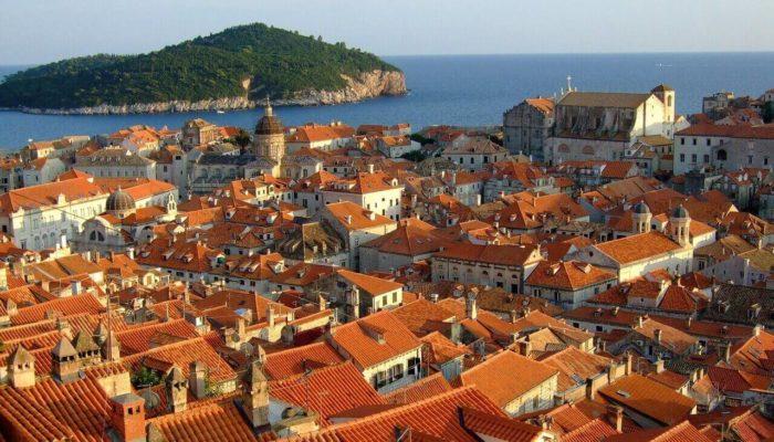 Лучшие страховки для поездки в Хорватию в 2020 году