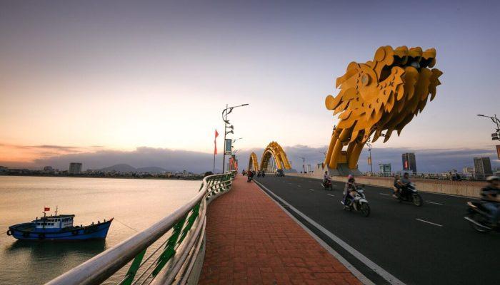 Интересные экскурсии в Дананге в 2020 году