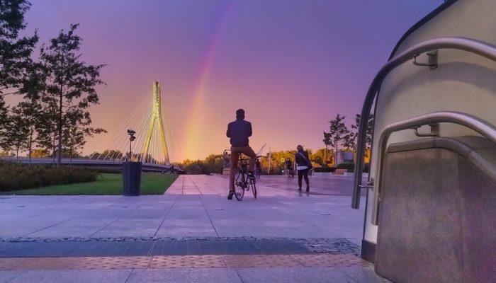 Лучшие экскурсии в Варшаве на русском языке в 2020 году