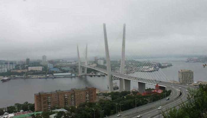 Владивосток не принял круизный корабль Costa NeoRomantica