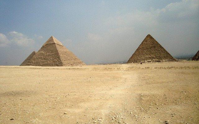 В Египте отложено открытие крупных нацпроектов из-за коронавируса