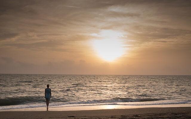 В Италии рассматривают правила безопасности на пляжах после карантина