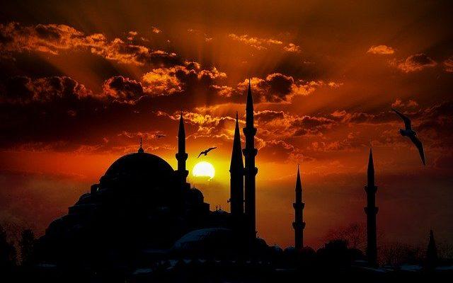После окончания пандемии Турция, скорее всего, примет российских курортников одними из первых