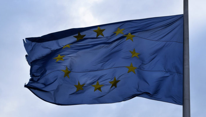 Европейский союз представит список стран, граждан которых уже ждут