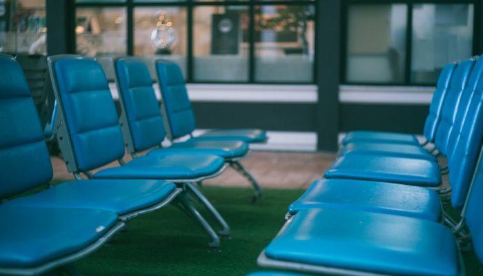 Росавиация продлевает запрет на вылеты до августа