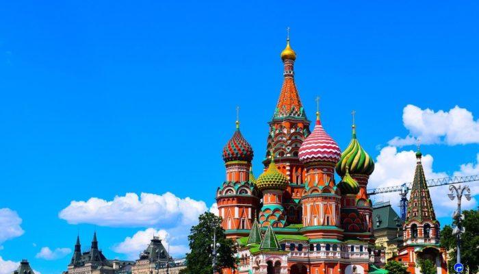 В Москве полностью разрешена экскурсионная деятельность