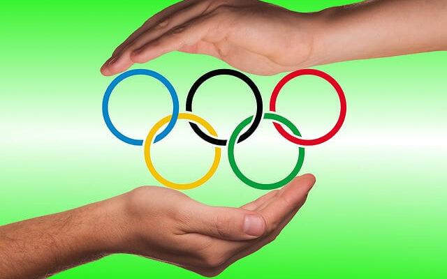 Жители Токио против проведения Олимпийских игр в 2021 году
